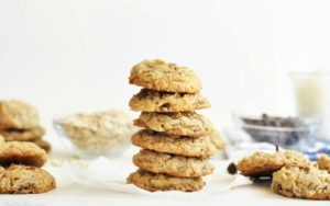 Cookie Policy | Eye On Food Tours | Barcelona | Spain