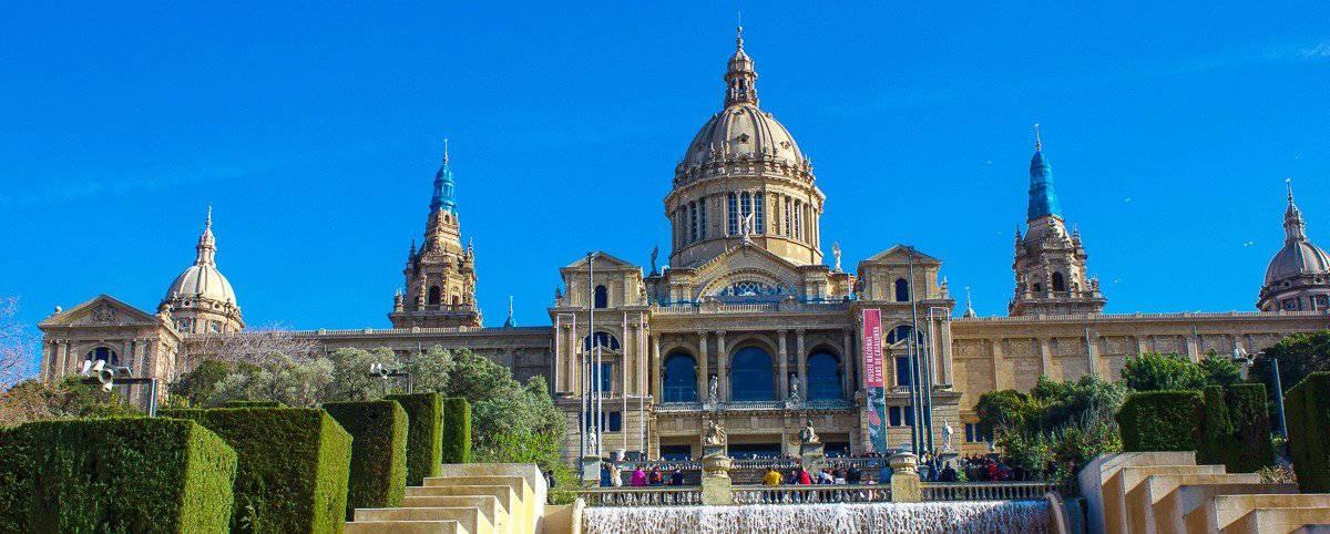 5 Ideas to Explore Barcelona Art, History & Culture