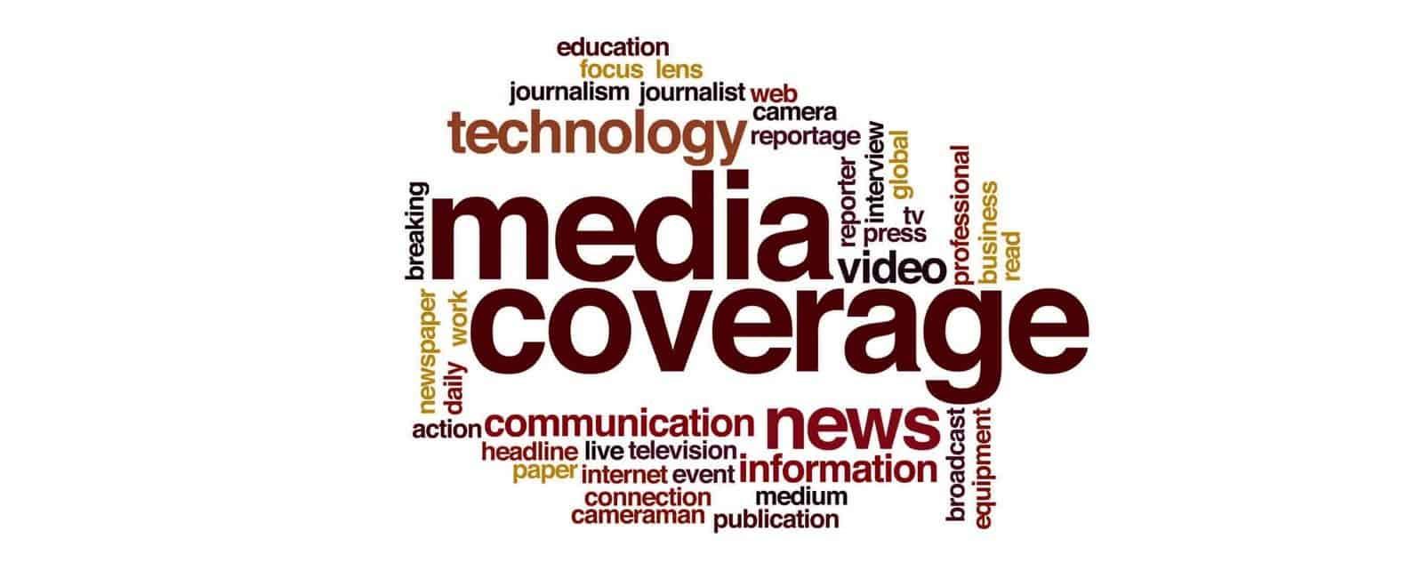 Media/Press